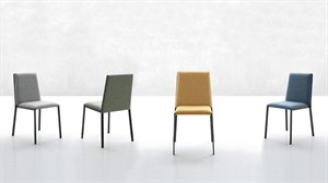 Alivar - Diva Chair