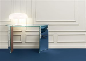 Tonelli - Mirage Desk