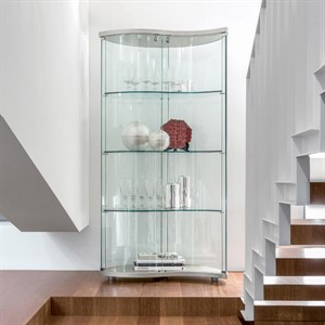 Tonin Casa - Oregina Bookcase