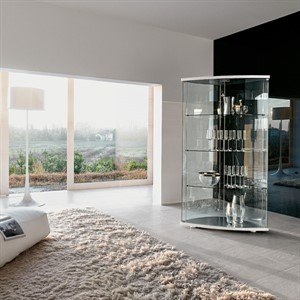 Tonin Casa - Gracia Bookcase