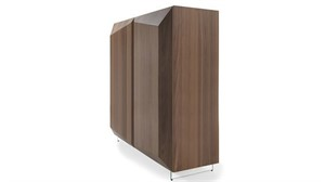 Reflex - Prisma High Sideboard