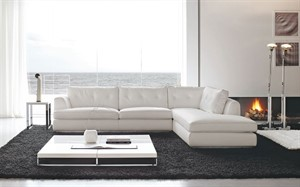 Alivar - Ascot Sofa and Sectionals