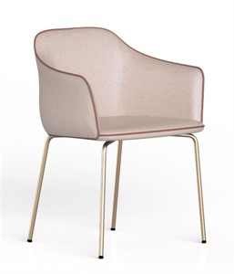 Alivar - Cloe Chair