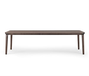 Busnelli - Manda Dining Table