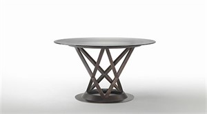 Busnelli - Mandarin Dining Table