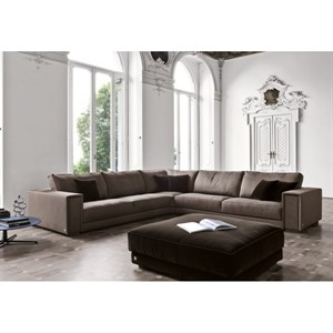 Busnelli - Egoiste Sofa or Sectional