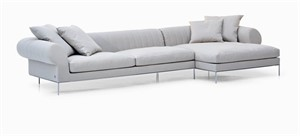 Busnelli - Deja Vu Sofa or Sectional