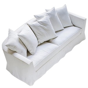 Busnelli - Bonsoir Sofa