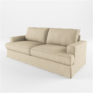 Busnelli - Four Seasons Sofa