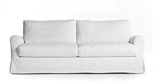 Busnelli - Golden Star Sofa