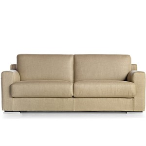 Busnelli - Esme Sofa with Sofa Bed or Sectional