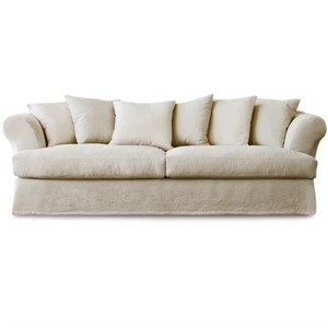 Busnelli - Little Princess Sofa