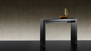 Reflex - Avantgarde Console Table