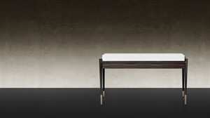 Reflex - Belle Epoque Console Table