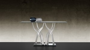 Reflex - Royale Console Table