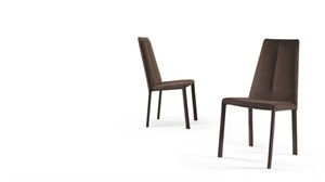 Reflex - Nuvola Alta Chair