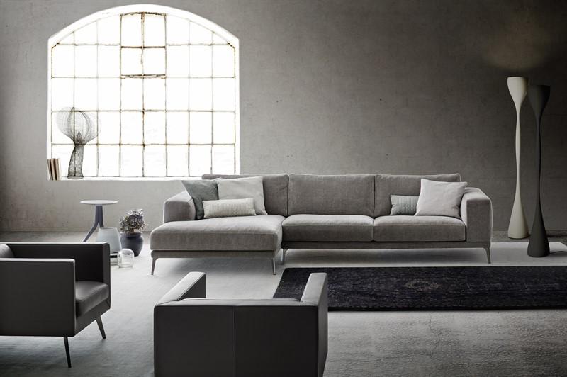 Tremendous European Furniture Modern Italian Furniture Chicago Dailytribune Chair Design For Home Dailytribuneorg
