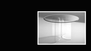 Reflex - 1002 Dining Table