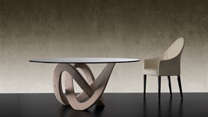 Reflex - Andromeda Dining Table