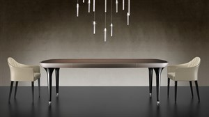 Reflex - Ark Dining Table