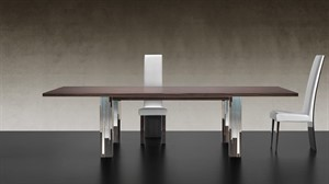 Reflex - Belle Epoque Dining Table