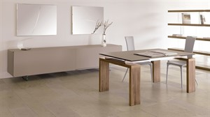 Reflex - Dardo Dining Table