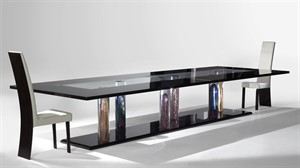 Reflex - Nautilus Special Dining Table