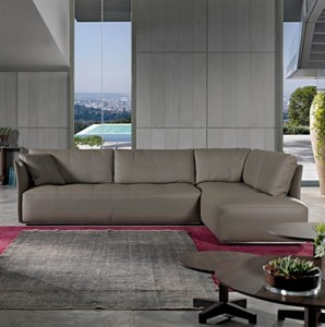 Cierre - New York Sectional - SALE