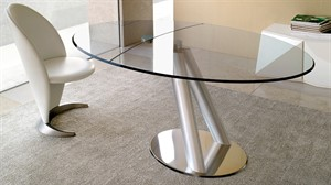 Reflex - Policleto Jazz Dining Table