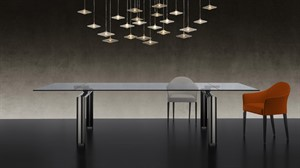 Reflex - Policleto Mega Dining Table