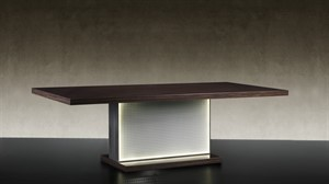 Reflex - Rialto Dining Table