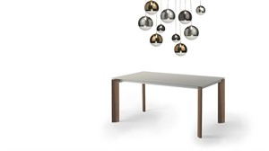 Reflex - Swing Dining Table