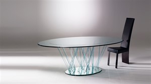 Reflex - Tree Dining Table