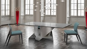 Reflex - Vele Dining Table
