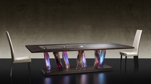 Reflex - Sassi Special Dining Table