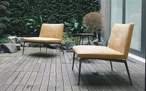 Alivar - Flexa Lounge Chair