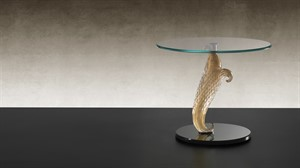 Reflex - Casanova Side Table