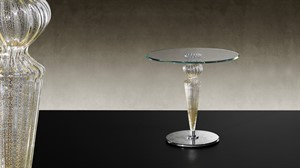 Reflex - Gran Canal Side Table