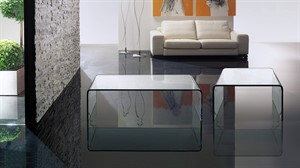 Reflex - 4008 Coffee Table