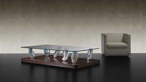 Reflex - Sassi Coffee Table