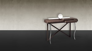 Reflex - Lido Console and Nightstand
