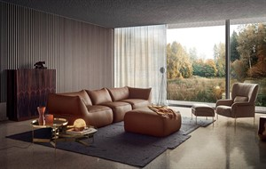 Pianca - Eden Sofa and Sectional