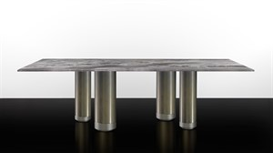 Reflex - Chilly Dining Table