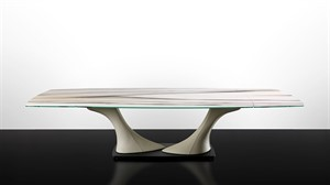 Reflex - Archimede Dining Table