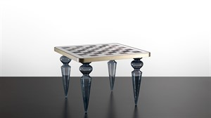 Reflex - Scacchi Table