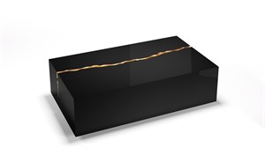 Reflex - Impact Coffee Table