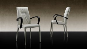 Reflex - Soft Sedia Chair