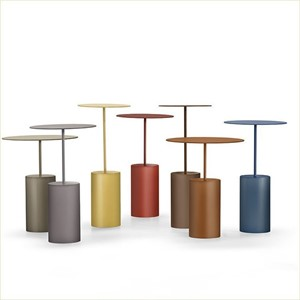 MyHome Collection - Cocktail Side Table