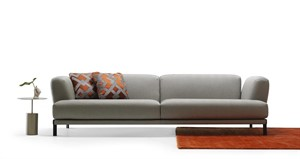 MyHome Collection - Larsen Sofa