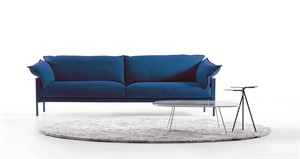 MyHome Collection - Weekend Sofa